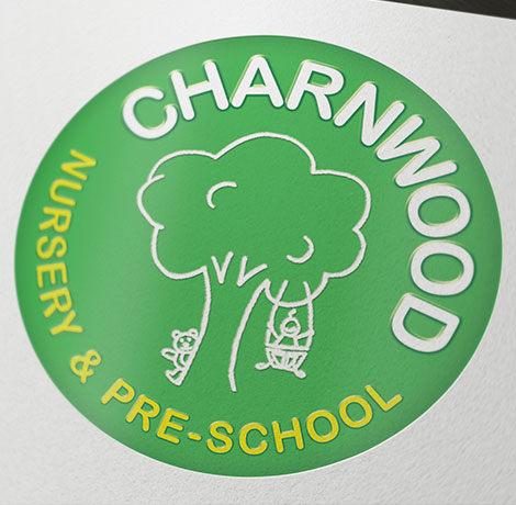 Charnwood Nursery & Pre-school Rothley