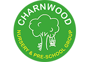 Charnwood Nursery & Pre-school Group
